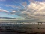 La playa necochense2