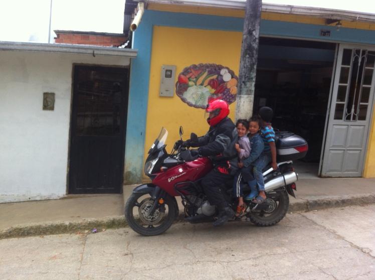 San Juanito 035