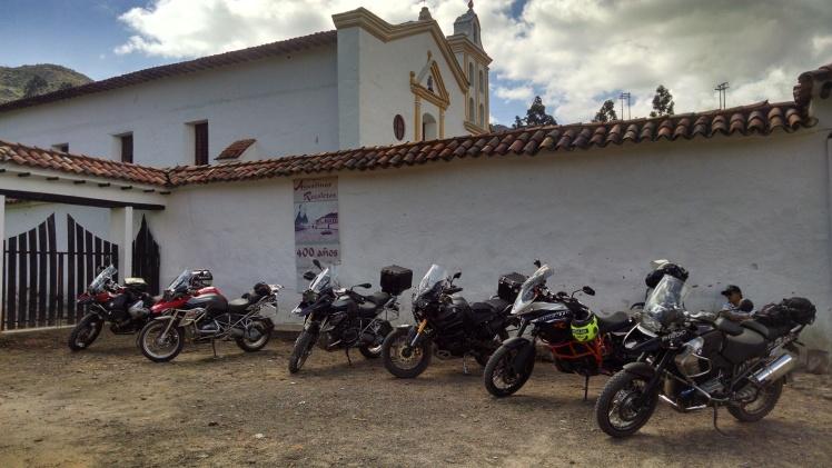 Iguaque (1)