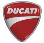 New-Ducati-Logo