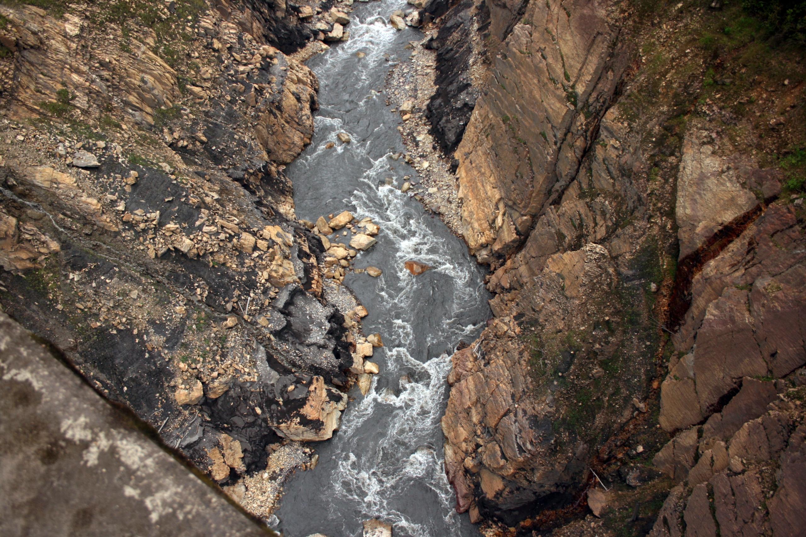 Puente Miraflores