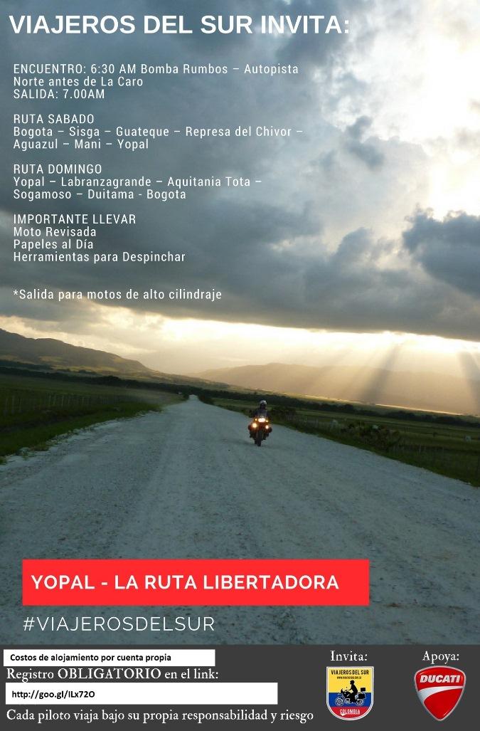 afiche-yopal-2