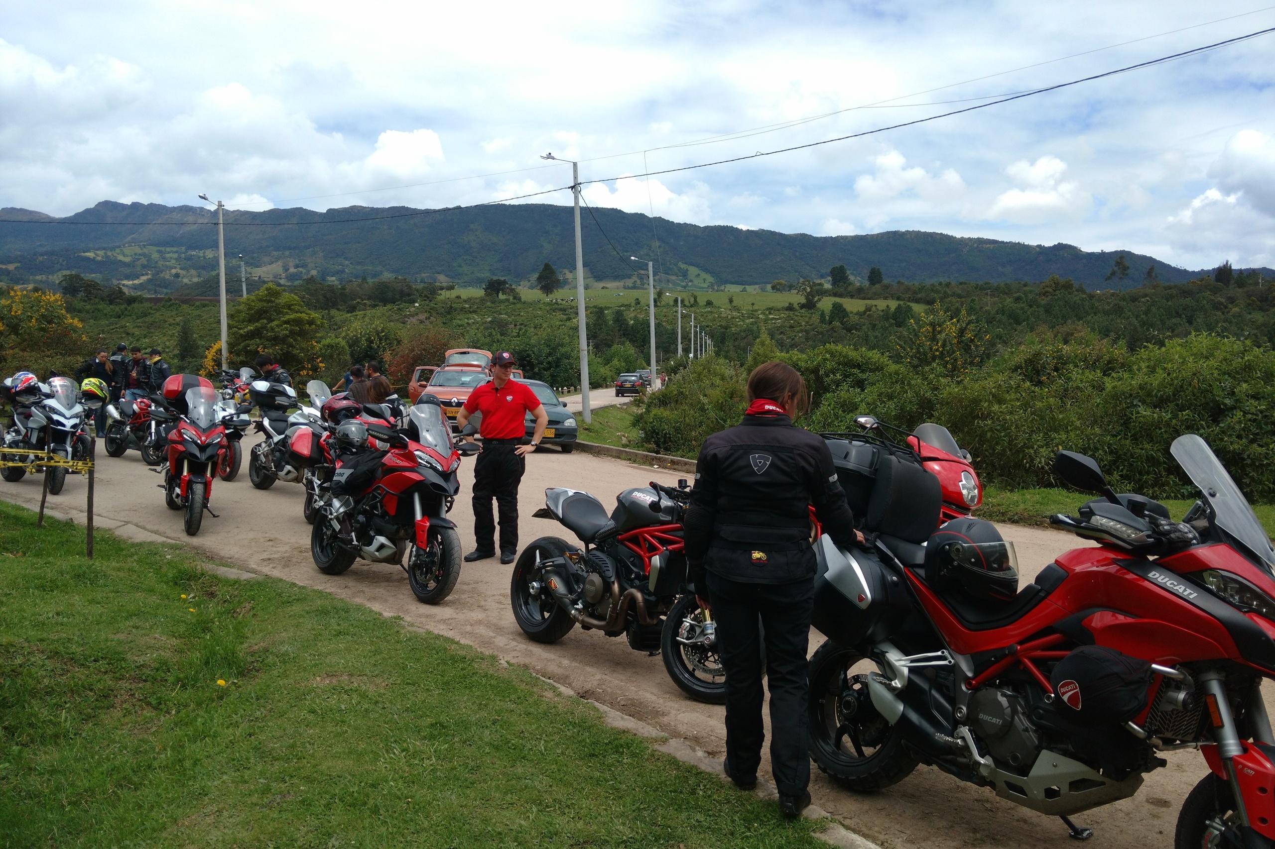 Viajerosdel Sur (4)