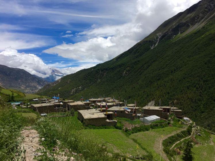 Nepal 31